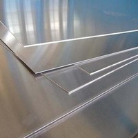 Revestimento de alumínio
