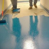 Revestimento metálico contra corrosão
