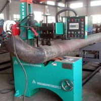 Soldar tubo de cobre para gas